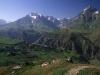tajikistan-anzob-landscchaft-small