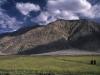 tajikistan-feld-wakhan-small