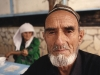 tajikistan-mann-traditionell-small