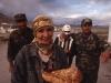 tajikistan-murghab-brotfrau-small