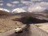 tajikistan-pamir-highway-auto-small