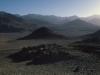 tajikistan-pamir-landschaft-small
