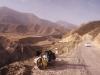 tajikistan-piste-staubig-small