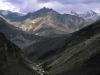 tajikistan-wakhan-hindukusch-small