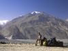tajikistan-wakhan-maurizio-small
