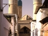 usbekistan-buchara-chahr-minar-small