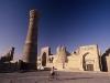 usbekistan-buchara-kalon-velo-minarett-small