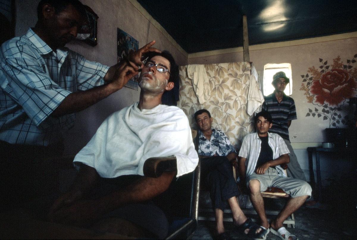 turkmenistan-barbier-small