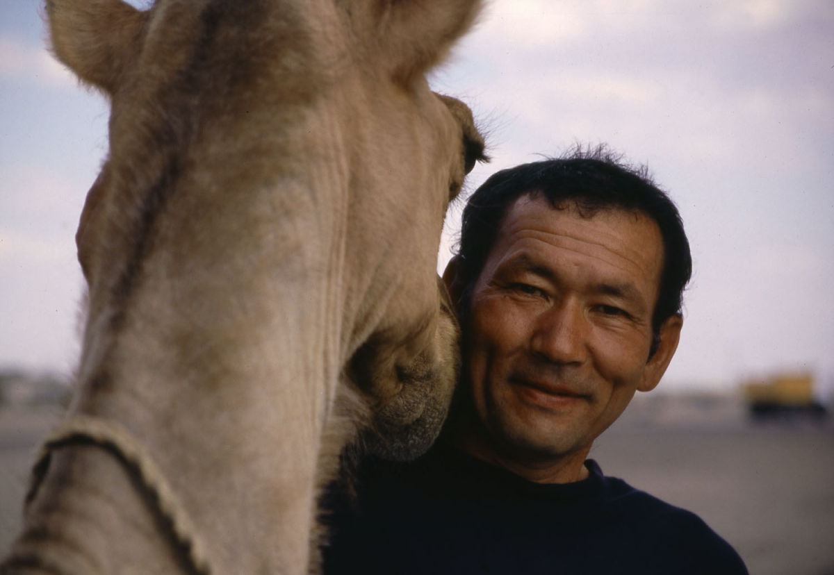 turkmenistan-kamel-mann-small