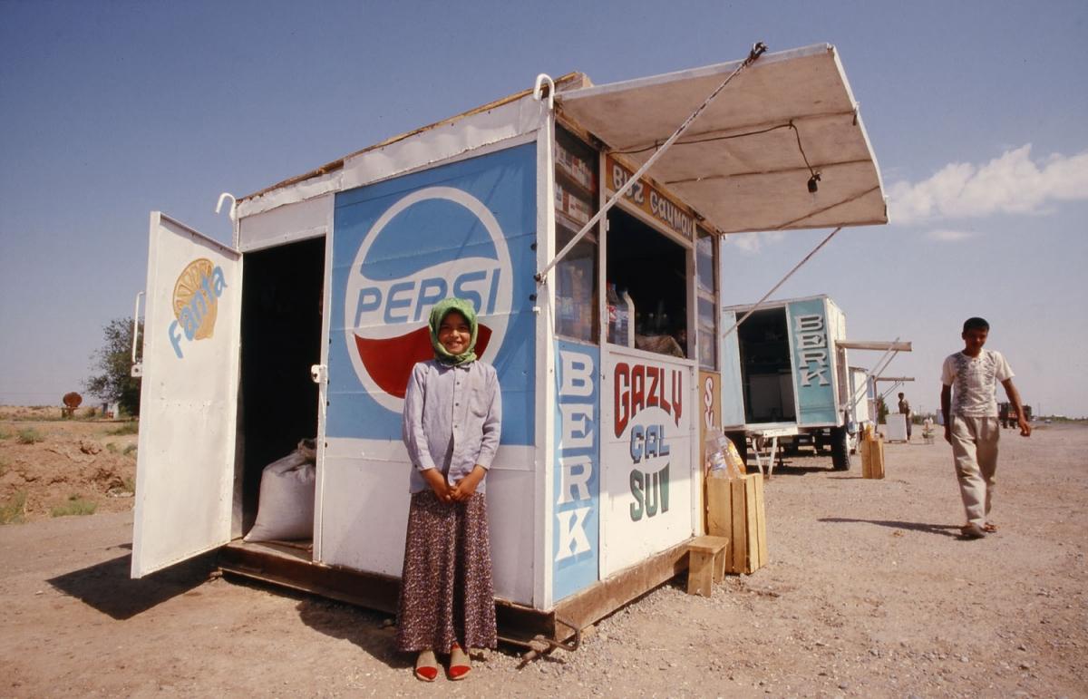 turkmenistan-sodastand-small