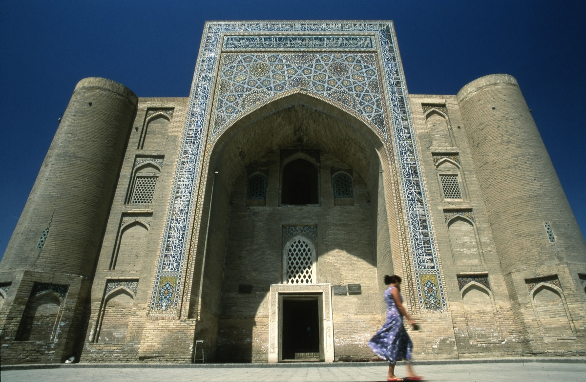 usbekistan-buchara-moschee-small