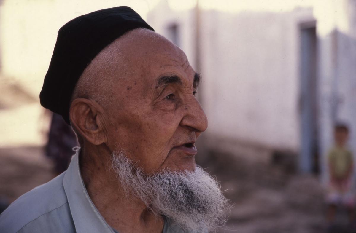 usbekistan-greis-muetze-small