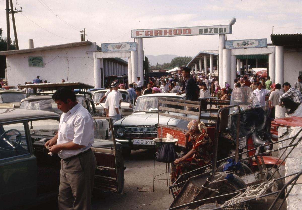 usbekistan-juna-bozori-eingang-small